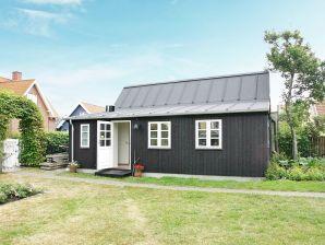 Ferienhaus Skagen, Haus-Nr: 71672