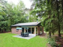 Ferienhaus Landal Rabbit Hill 6C