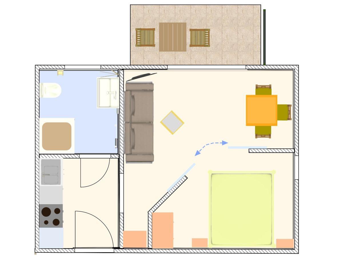 apartment alpenstern m oberallg u firma alpenstern finy bio g stehaus familie robert. Black Bedroom Furniture Sets. Home Design Ideas