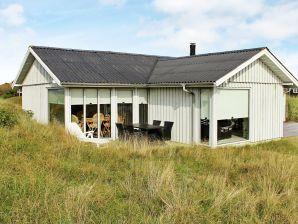 Ferienhaus Fanø, Haus-Nr: 95755