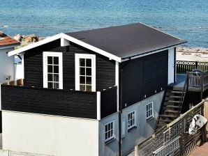 Ferienhaus Otterup Sogn, Haus-Nr: 95744