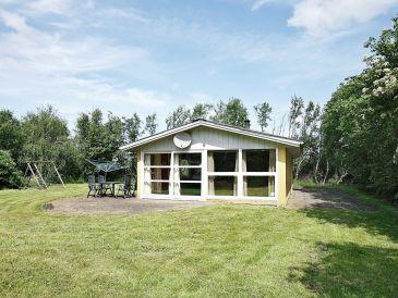 Ferienhaus Hurup, Haus-Nr: 92148