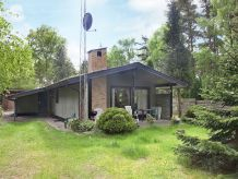 Ferienhaus Væggerløse Sogn, Haus-Nr: 85973