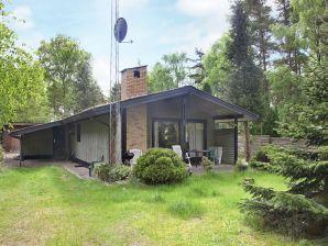 Ferienhaus Væggerløse, Haus-Nr: 85973