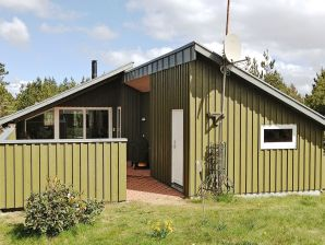 Ferienhaus Röm, Haus-Nr: 98869
