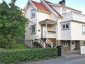 Ferienhaus Tjörn/Skärhamn, Haus-Nr: 50249