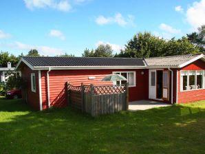 Ferienhaus Hadsund Sogn, Haus-Nr: 38680