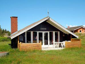 Ferienhaus Vejers Strand, Haus-Nr: 82403