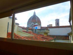 Ferienwohnung Duomo