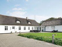 Ferienhaus Vestervig, Haus-Nr: 70442