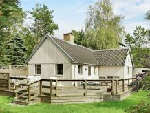 Ferienhaus Aakirkeby, Haus-Nr: 95271