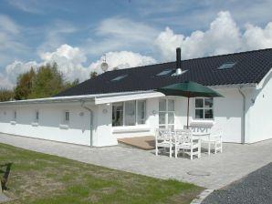 Ferienhaus Egå, Haus-Nr: 40079