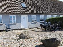 Ferienwohnung Fåborg Sogn, Haus-Nr: 74936
