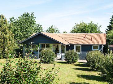 Ferienhaus Bønnerup Strand, Glesborg, Haus-Nr: 67856
