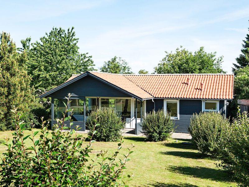 Ferienhaus Glesborg, Haus-Nr: 67856