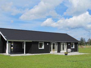 Ferienhaus Væggerløse Sogn, Haus-Nr: 39011