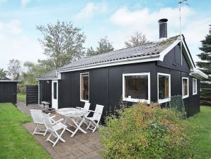Ferienhaus Sæby, Haus-Nr: 95738