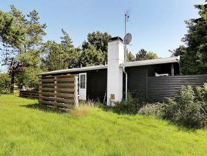Ferienhaus Vejby, Haus-Nr: 68565