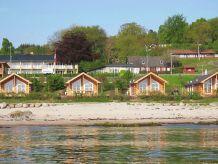 Ferienhaus Allinge, Haus-Nr: 43393