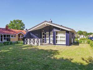Ferienhaus Grömitz, Haus-Nr: 39081