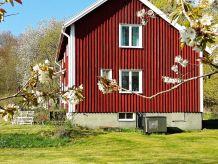 Ferienhaus 59699