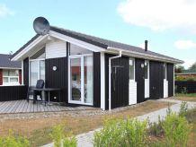 Ferienhaus Grömitz, Haus-Nr: 38777