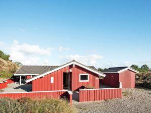 Ferienhaus Henne, Haus-Nr: 57344