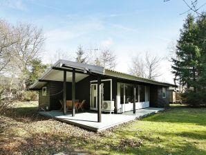 Ferienhaus Hadsund Sogn, Haus-Nr: 95634