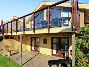 Ferienhaus Egernsund, Haus-Nr: 94996