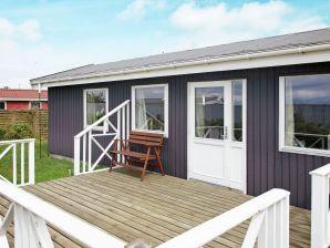 Ferienhaus Kalundborg, Haus-Nr: 92487