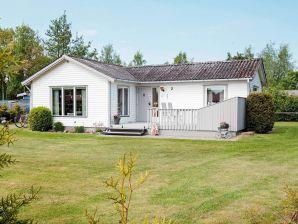 Ferienhaus Stege, Haus-Nr: 92133