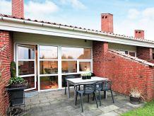 Ferienhaus Blåvand, Haus-Nr: 82368