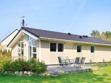 Ferienhaus Millinge, Haus-Nr: 67726