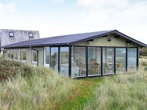 Ferienhaus Brovst Kommune, Haus-Nr: 95004