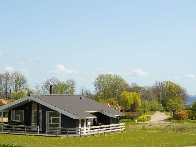 Ferienhaus Sydals, Haus-Nr: 42458