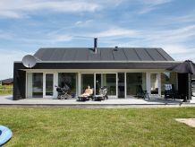 Ferienhaus Brovst, Haus-Nr: 39652
