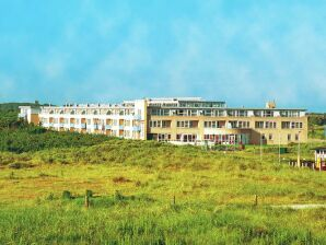 Ferienwohnung Landal Ameland State 2A Comfort