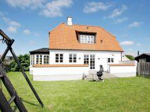Ferienhaus Løkken, Haus-Nr: 28723