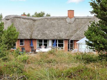 Ferienhaus Röm, Haus-Nr: 55616