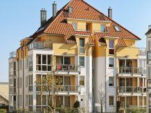 Ferienwohnung GROßENBRODE/FEHMARNSUND / Grossenbrode, Haus-Nr: 95880