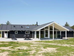 Ferienhaus Aalbæk, Haus-Nr: 42593