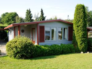 Ferienhaus Børkop, Haus-Nr: 72776