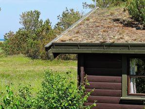 Ferienhaus Læsø, Haus-Nr: 79166