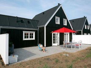 Ferienhaus Blokhus, Haus-Nr: 28380