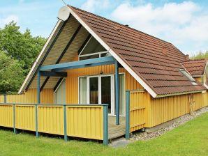 Ferienhaus Rømø, Haus-Nr: 98868