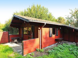 Ferienhaus Martofte, Haus-Nr: 76452