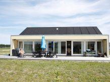 Ferienhaus Brovst Kommune, Haus-Nr: 39454