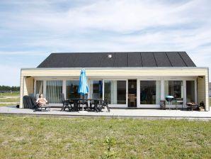 Ferienhaus Brovst, Haus-Nr: 39454
