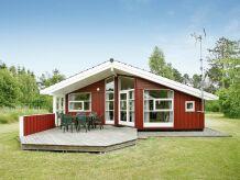 Ferienhaus Hadsund Sogn, Haus-Nr: 70784