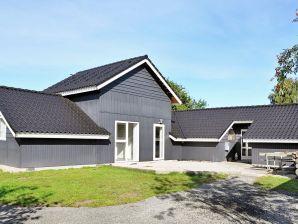 Ferienhaus Juelsminde, Haus-Nr: 57712